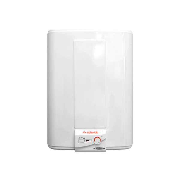 Atlantic Steatite Cube VM 75 S4CM